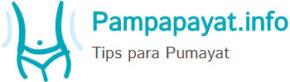 Pampapayat.info